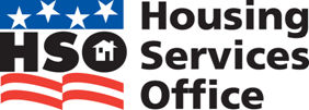 Army Housing Online User Services