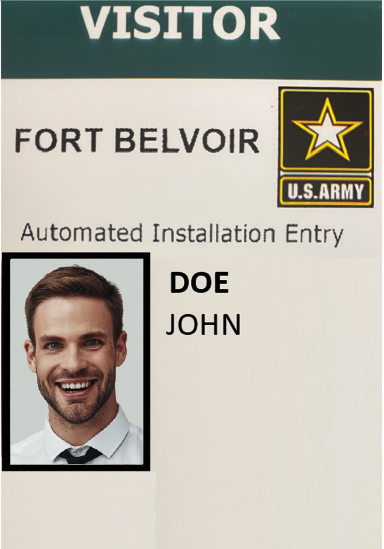 Visitor Pass.png
