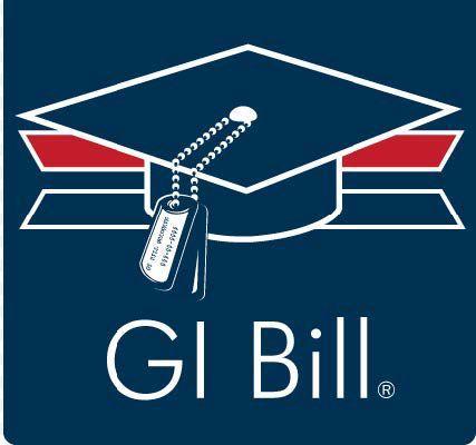GI Bill Imgae