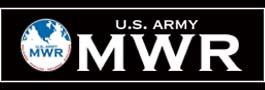 Box_MWR.jpg