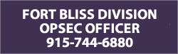 OPSECdivisionofficer.fw.png