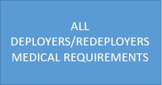 All Deployers, Redeployers Medical Requirements.JPG