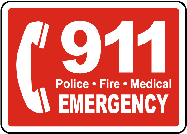 911sign.png