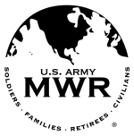 Fort Bragg Family and MWR services