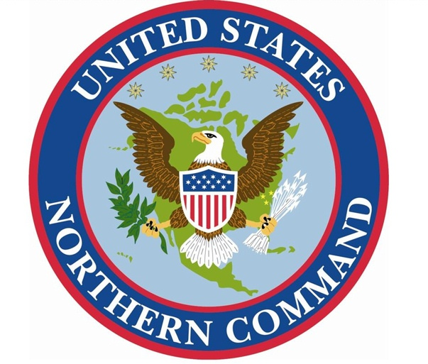 US joint task force north.png