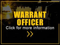 160th Warrant