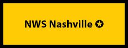 NWS Nashville - 1.jpg