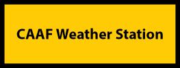 CAAF Weather Station - 1.jpg