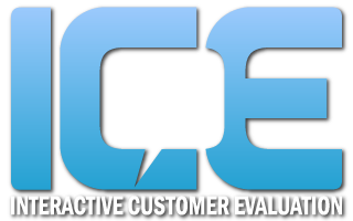 Fort Campbell Interactive Customer Evaluation Site