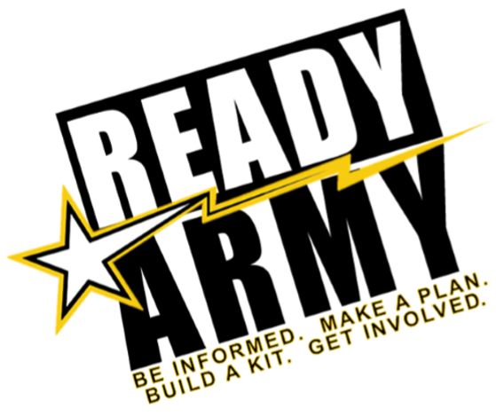 Ready Army Logo.PNG