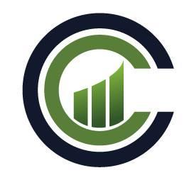 Christian County Chamber of Commerce.jpg