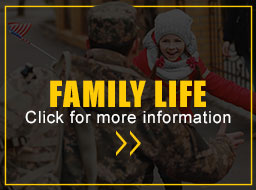 WB_06_ALL_FamilyLife.jpg