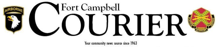 Fort Campbell Courier.jpg