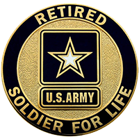 Soldier for Life Military Retirement Services