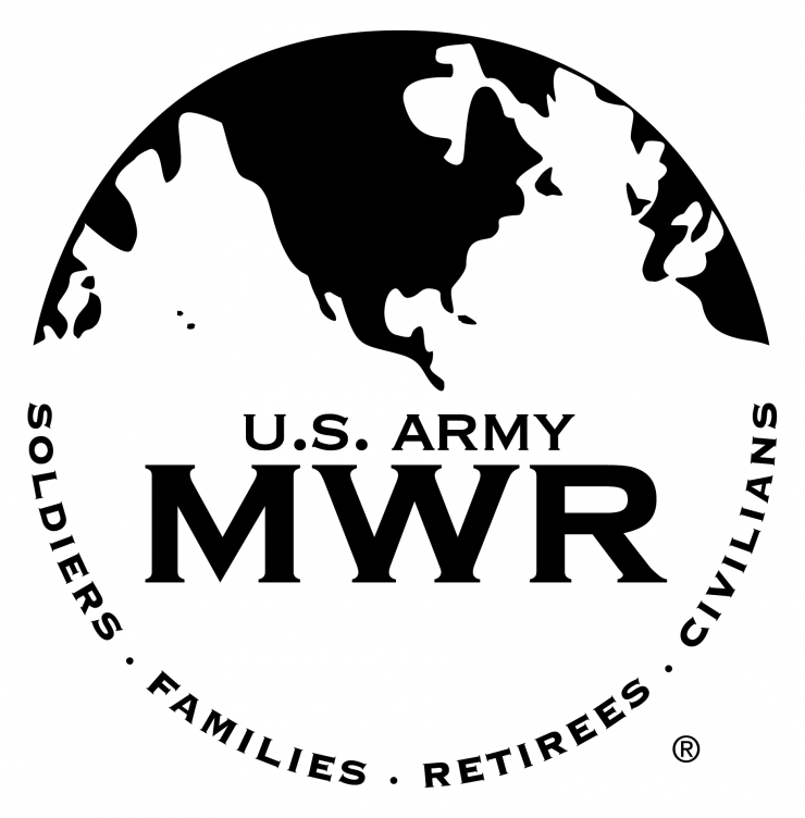 Family_MWR_Logo_BLK.png