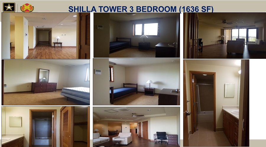 Shilla 3 Bedroom pics.JPG