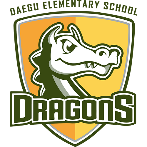 elementary dragons.png