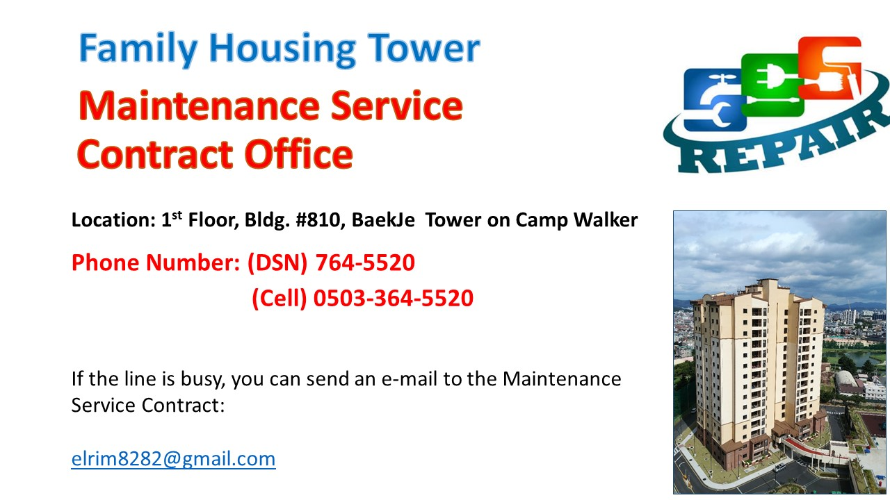 flyer for maintenance office.jpg