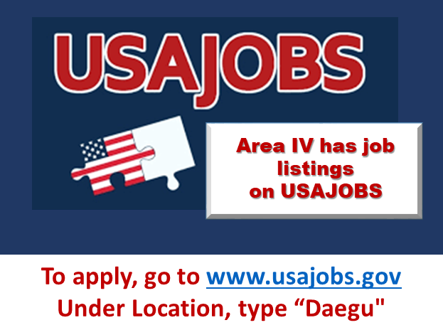 usa jobs fly.png