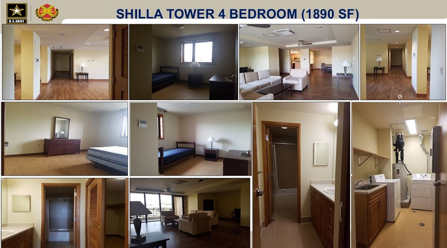 Shilla 4 Bedroom pics.JPG