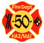 Fire Co logo.png