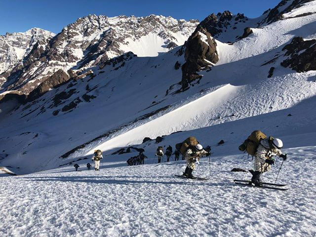 Chilean Mountain Warfare School.jpg