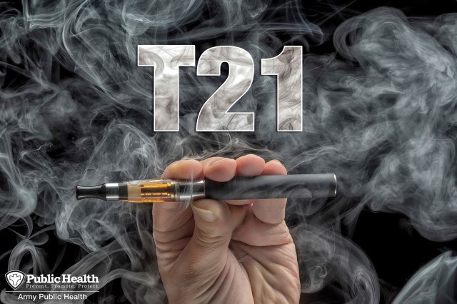 Tobacco 21 graphic.jpg
