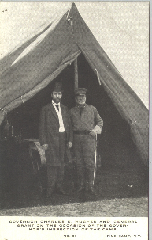 Governor Hughes and General Grant.jpg