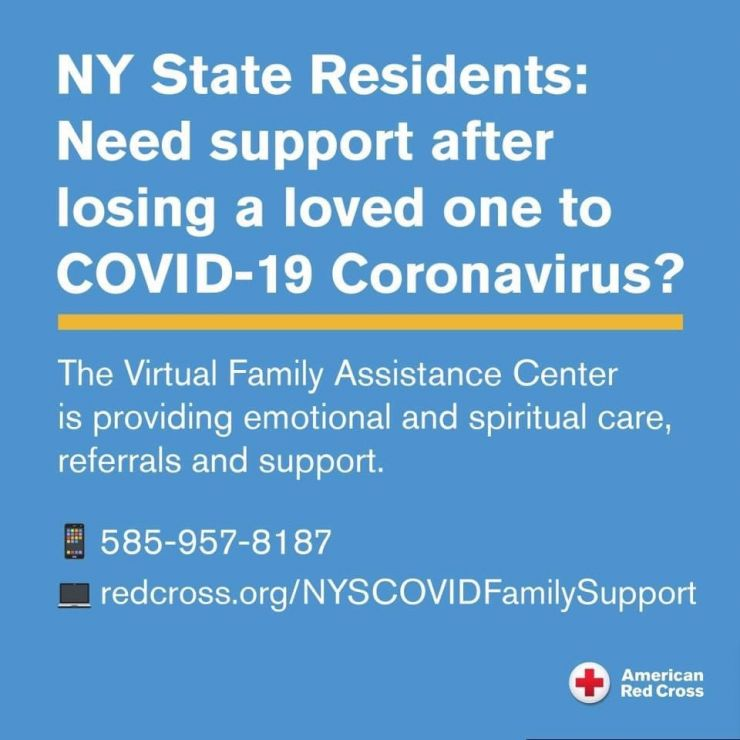 Red Cross Virtual Family Assistance Center.jpg