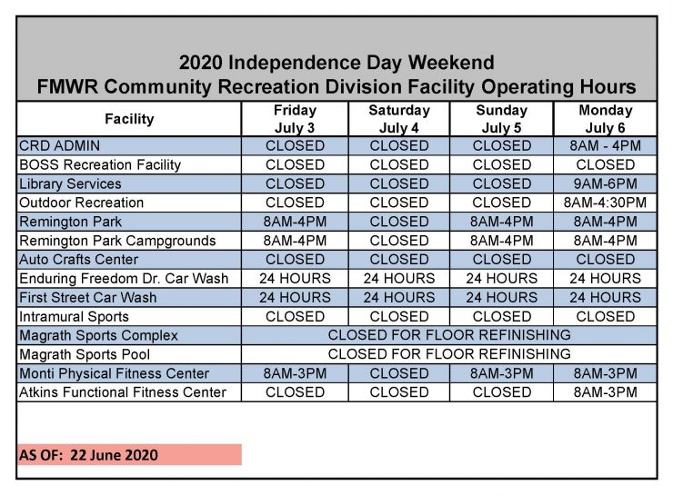 2020 Independence Day Weekend Hours - CRD.jpg