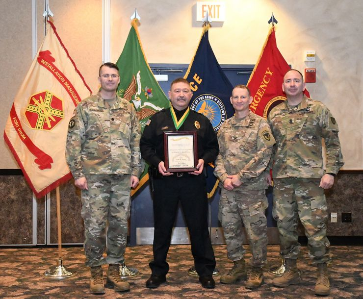 Fort Drum Police Chief award - wb.jpg