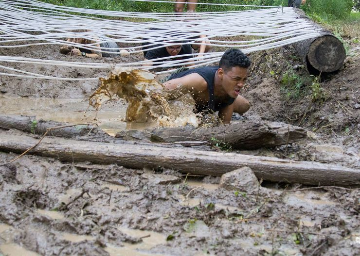 Mountain Mudder - low crawl wb.jpg