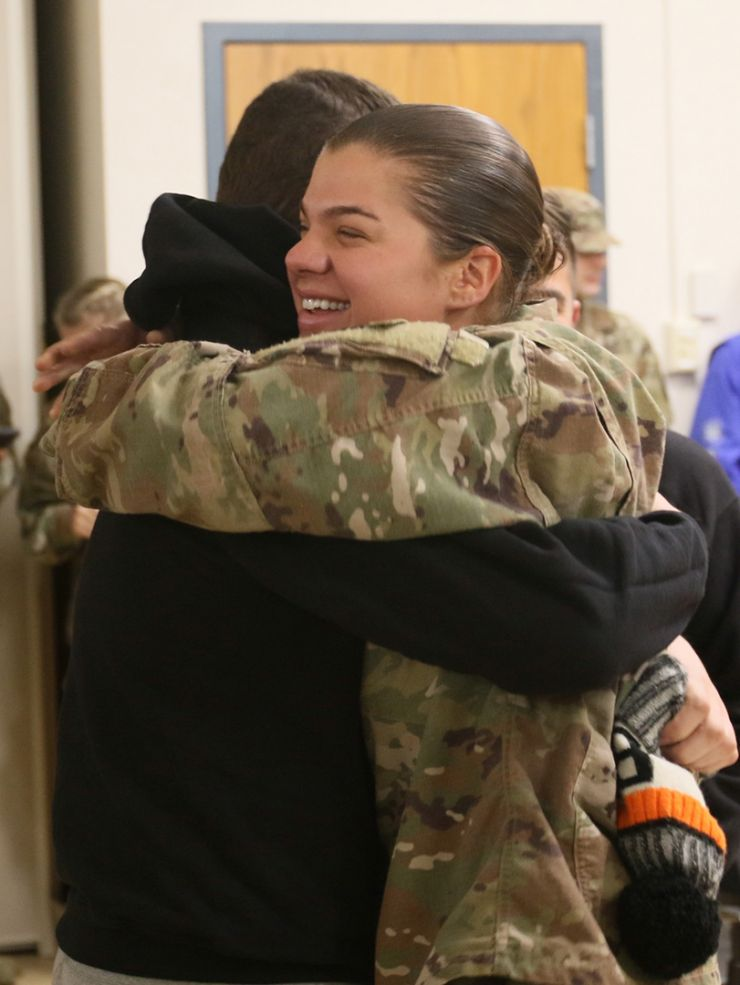 510th HRC welcome home - sm.jpg