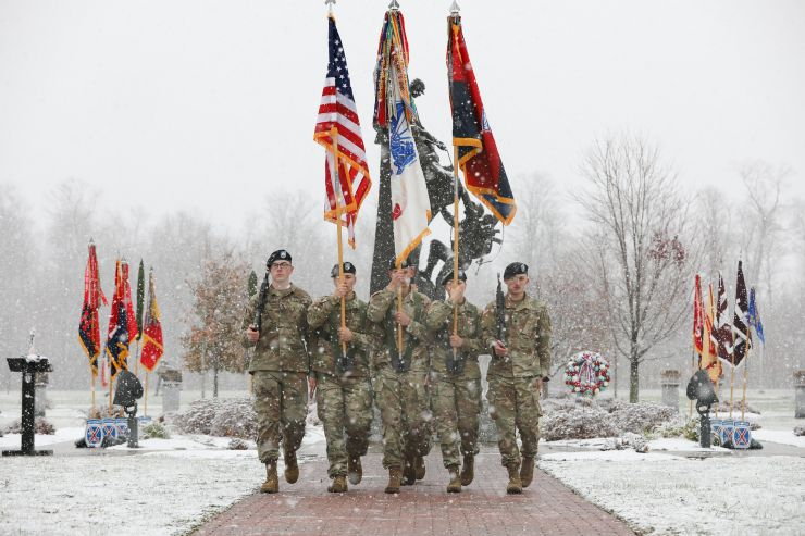 2019 Veterans Day color guard.jpg