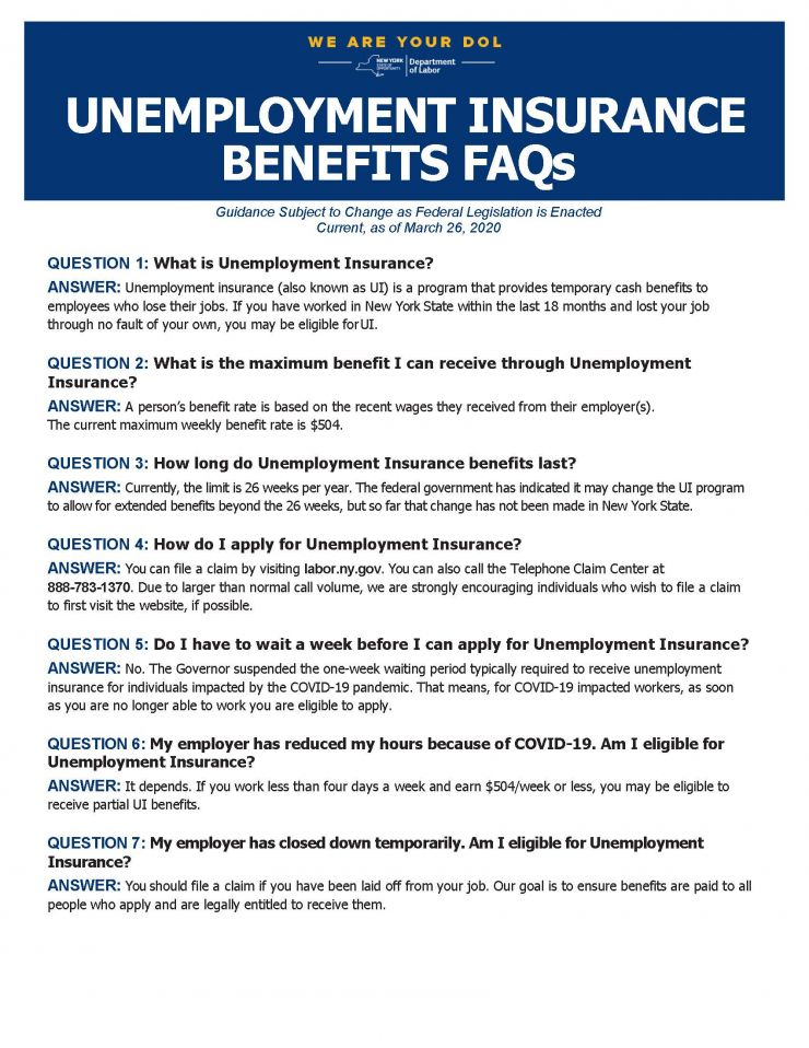 DOL Unemployment Insurance FAQs 032720_Page_1.jpg