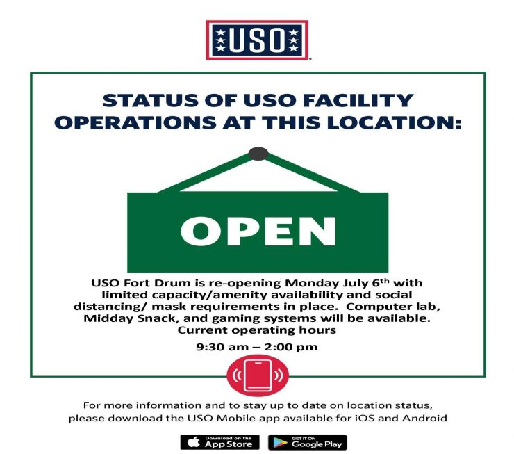 USO Fort Drum reopening.jpg