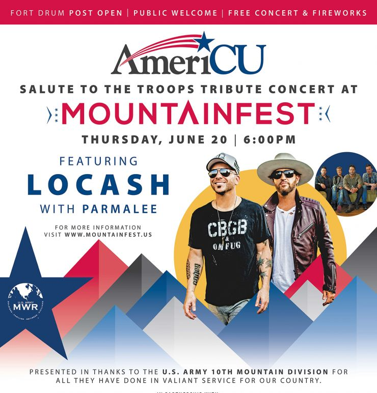 AmeriCU Mountainfest poster - cr - wb.jpg