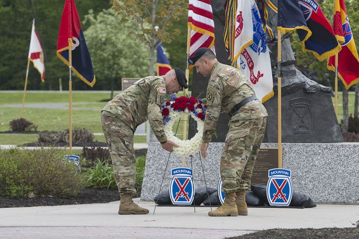 Memorial Day wreath laying wb.jpg