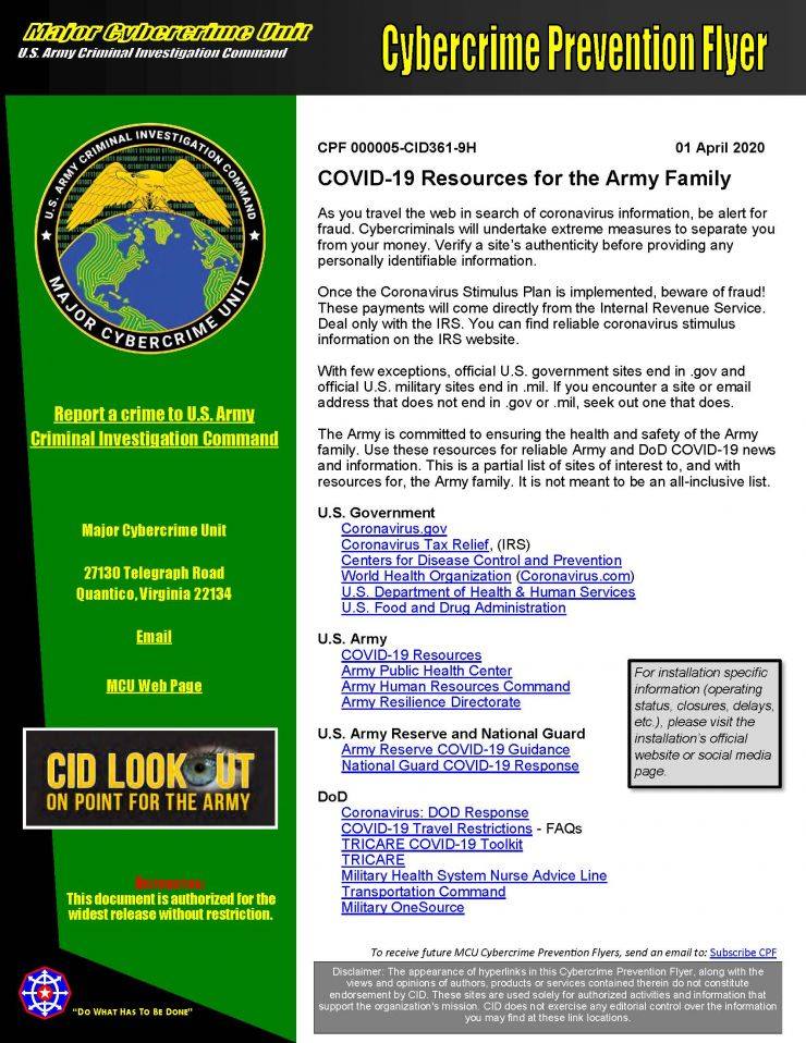 COVID-19 Cybercrime Prevention.jpg