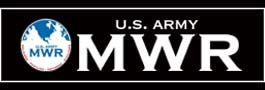 Fort Gordon MWR
