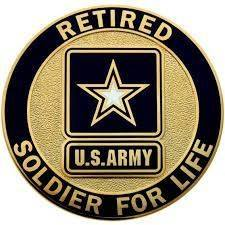 retired_soldier_for_life_seal.jpg