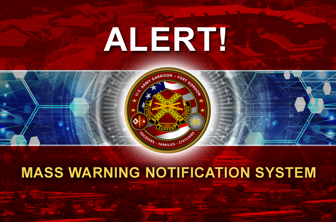 Alert Mass Warning Nofication System graphic.jpg