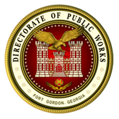 DPW_seal.png