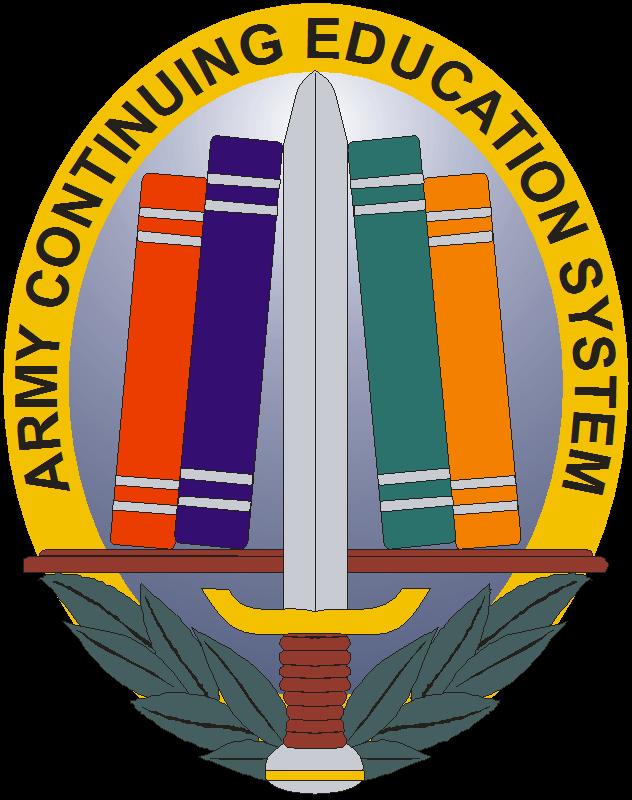 ACES_logo.png