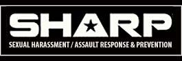 U.S. Army Sexual Harassment/Assault Response and Prevention
