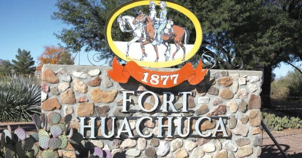 Ft Huachuca 2017_1.jpg
