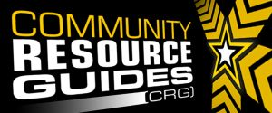 Community Resource Guide