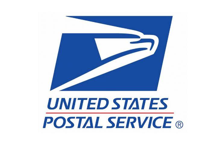 USAG Humphreys Post Office :: USAG Humphreys