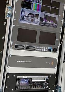 Mobile-TV-03