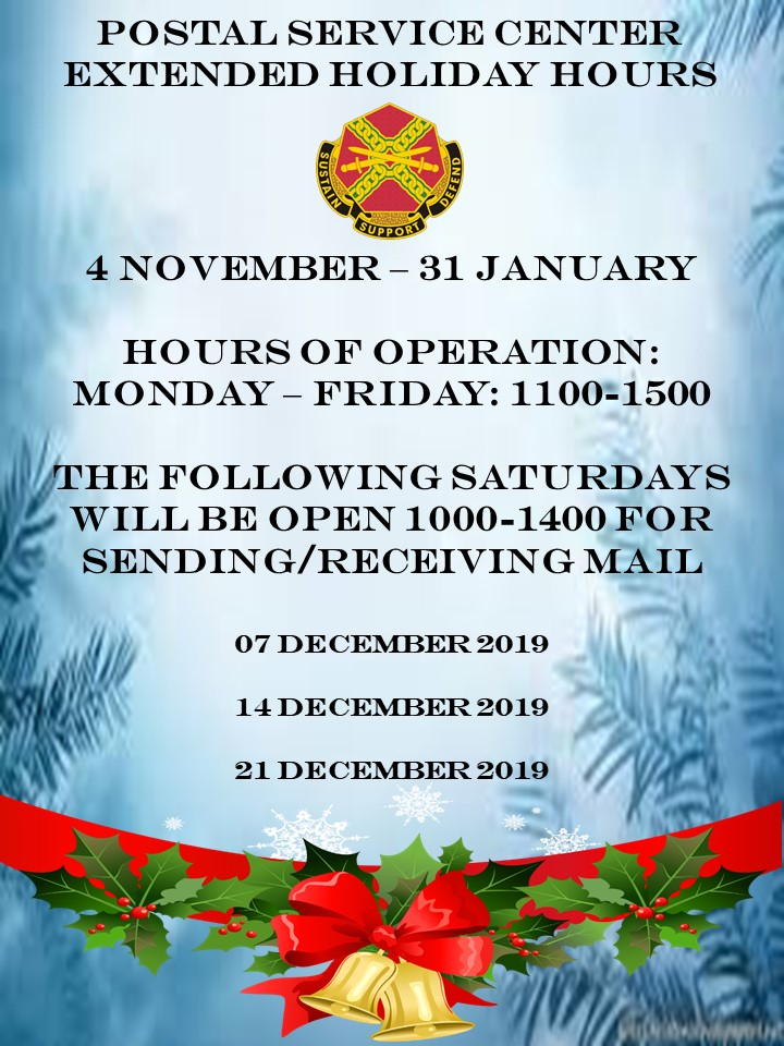 Post Office Darby 2019 Holiday extended hours.jpg
